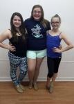Andrea, Emily, Ashley.JPG