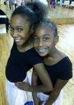 7-9 Madison & Jasmine.JPG
